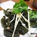 食常見麵(8)