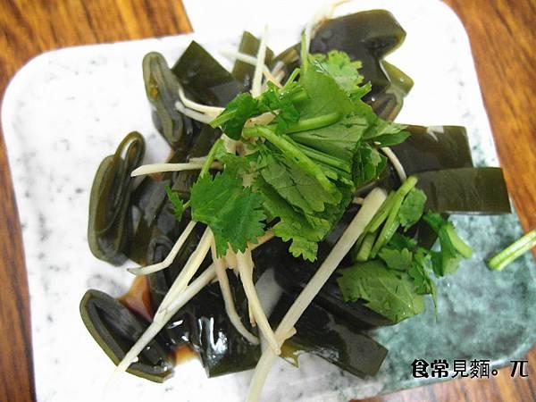 食常見麵(7)