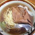 食常見麵(10)