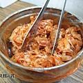 食常見麵(5)