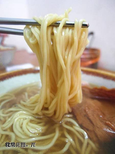 食常見麵(15)