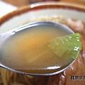 食常見麵(14)