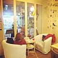 Sunrise Cafe(6)