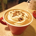 Sunrise Cafe(13)