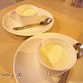 Sunrise Cafe(27)