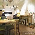 Sunrise Cafe(33)