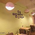 Sunrise Cafe(32)