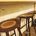 Sunrise Cafe(31)