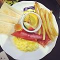 奇想早午餐(11)