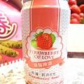 大直草莓園(18)