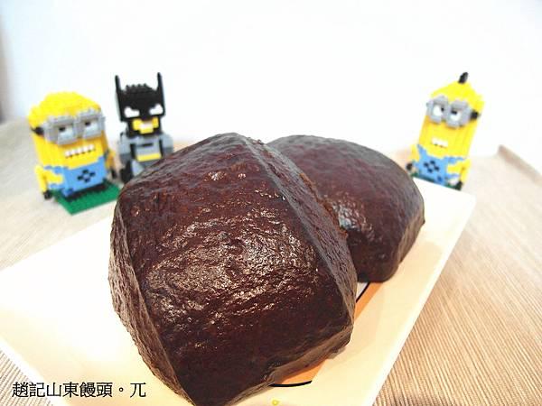趙記山東饅頭(5)