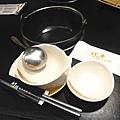 竹間精緻鍋物(8)