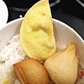 竹間精緻鍋物(12)