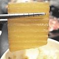 竹間精緻鍋物(15)