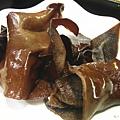 竹間精緻鍋物(10)