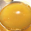 竹間精緻鍋物(34)
