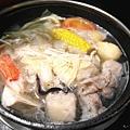 竹間精緻鍋物(40)