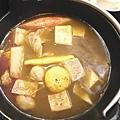 竹間精緻鍋物(35)