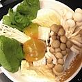 竹間精緻鍋物(41)