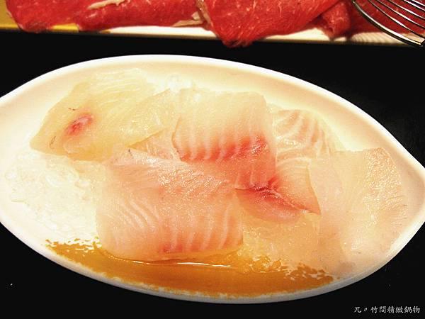 竹間精緻鍋物(52)