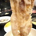 竹間精緻鍋物(43)