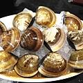 竹間精緻鍋物(49)