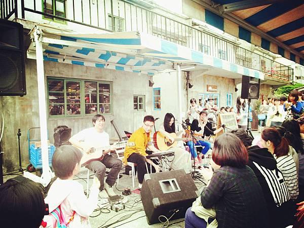 四四南村&好丘(11)