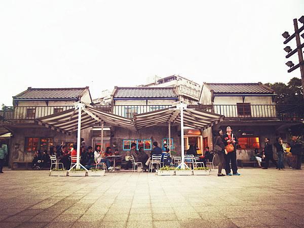 四四南村&好丘(8)