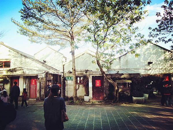 四四南村&好丘(12)