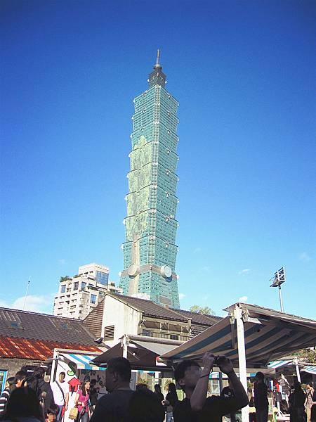 四四南村&好丘(5)