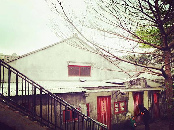 四四南村&好丘(26)