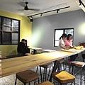 三時冰菓店(10)