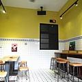 三時冰菓店(7)