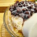 三時冰菓店(20)
