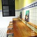 三時冰菓店(8)