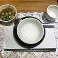 久食鍋(12)