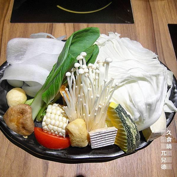 久食鍋(18)