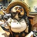 久食鍋(5)