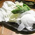 久食鍋(20)