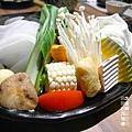 久食鍋(19)