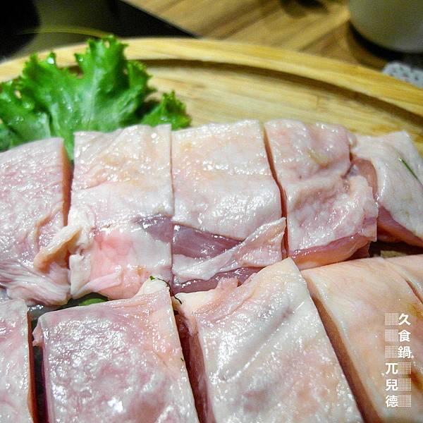 久食鍋(34)