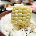 久食鍋(28)