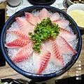 久食鍋(35)