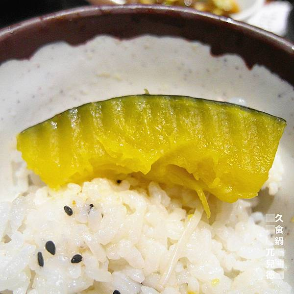 久食鍋(27)
