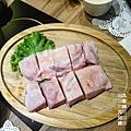 久食鍋(32)