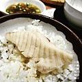 久食鍋(36)