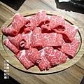 久食鍋(30)