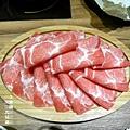 久食鍋(38)