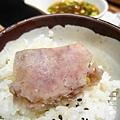 久食鍋(26)