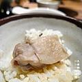 久食鍋(33)